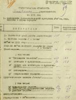 Ф. Р-3968. Оп. 1. Д. 4. Л. 79