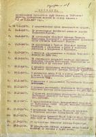 Ф. Р-3443. Оп. 1. Д. 13. Л. 1