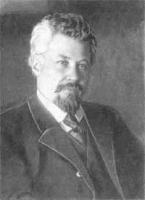 Чернов Виктор Михайлович (1873-1952), кандидат в депутаты Учреди-тельного собрания от партии социалистов-революционеров по Тамбовскому избирательному округу. 5 января 1918 г. был избран председателем Учредительного собрания. В 1920 году эмигрировал
